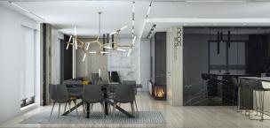 Cam 007 - livingroom SEND.jpg