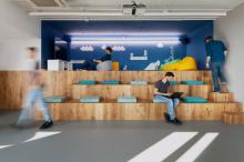 cache atelier-interior design-office space-Accedia-Bulgaria-Sofia_22.jpg