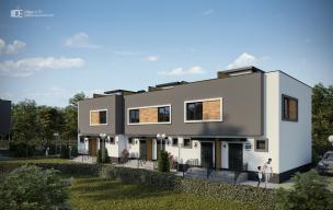 house_design_11.jpg