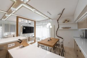 interior_Design_Kala_ap_izt_interiorame_web-115.jpg