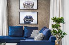 Fine Design - Vitosha Residence (5).jpg