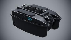 Bait-Boat-Hull-Product-Design-1.jpg