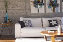 living_room_contemporary_modern_2.jpg