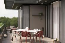 2_terrace_1.jpg