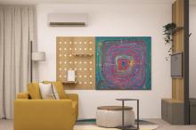 1_living room.jpg