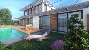 House_Architecture_2.jpg
