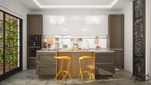 Кухня модерна традиционна 1.jpg