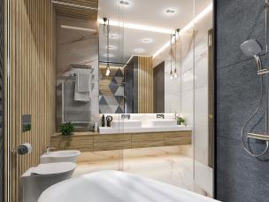 bathroom_01_Desislava.jpg