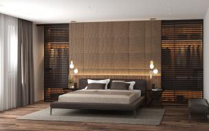 2_Bedroom_Decibelbg_2.jpg