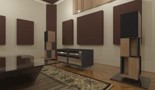 Acoustics room-B.jpg