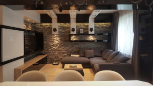 Interior Appartment Viktor Ugo 04 Living Room 04.jpg