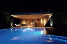 Pool Bar Shumen 01.jpg