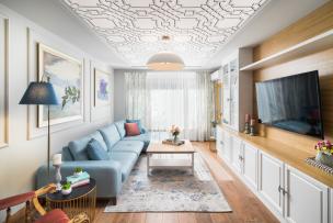 InterYour Design Studio - Apartment Razsadnika (1).jpg