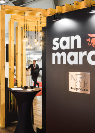 InterYour Design Studio - San Marco (8).jpg