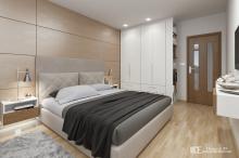 bedroom_design_1.jpg