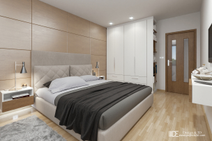 bedroom_design_1.jpg