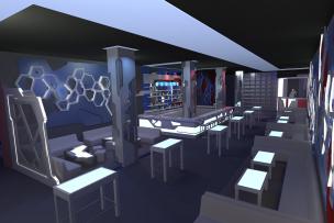 arena-club-017.jpg