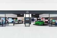 Mercedes cam 1.jpg