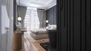 badroom+bathroom-I-01.jpg