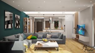 13_Living_room.jpg