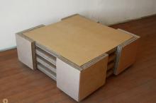 cardboardtable2.jpg