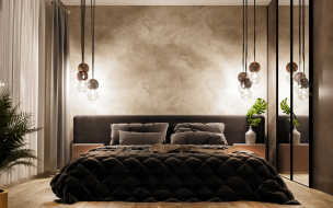 Интериорен дизайн Спалня 1.jpg
