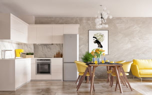 Интериорен дизайн Кухня Пловдив 1.jpg