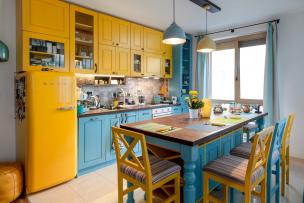 Casa Art interior-9827.jpg