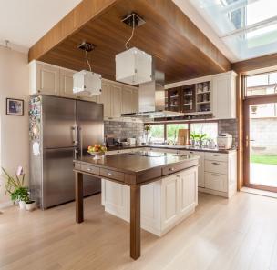 Casa-art-interior (1).jpg