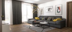 (4)_living_room (1).jpg