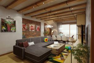 (3) living_room (1).jpg