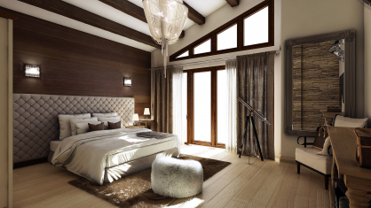 (2) big_bedroom (1).jpg