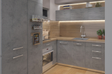 kitchen3-1.jpg