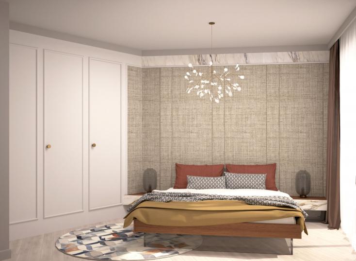 1bedroom - Copy 11.jpg
