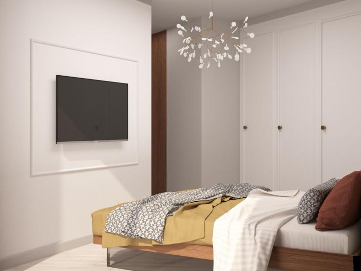 1bedroom - Copy 22.jpg
