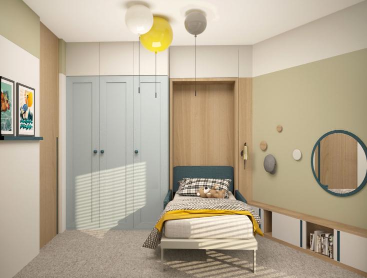 interioro_2_bed_11.jpg