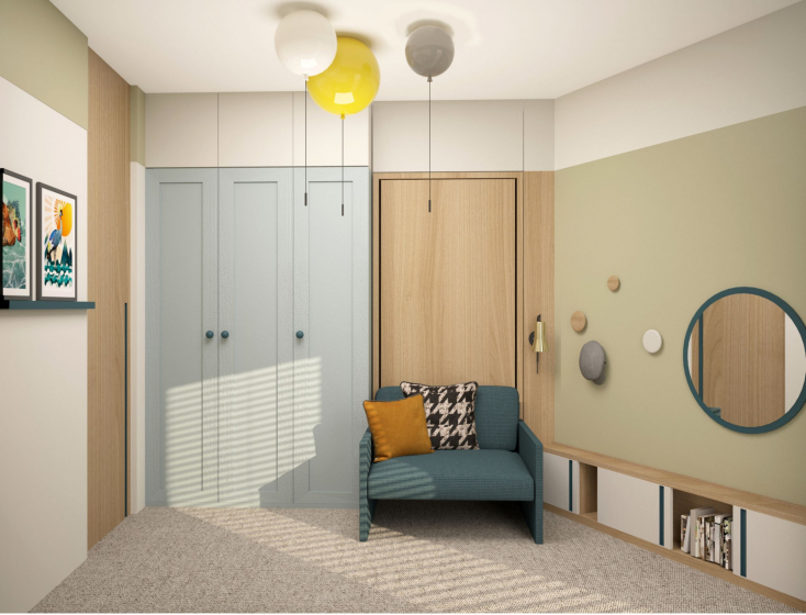 interioro_2_sofa_11.jpg