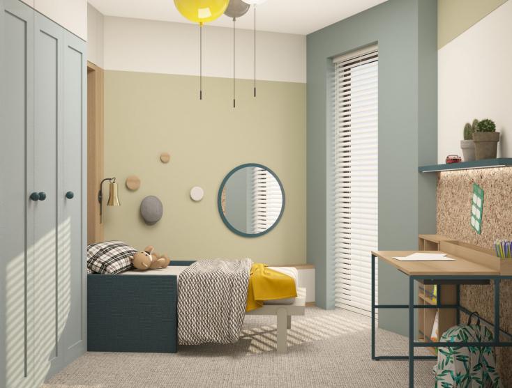 interioro_3_bed33.jpg