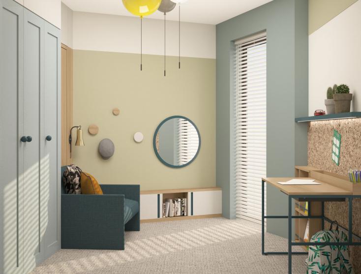 interioro_3_sofa33.jpg
