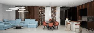 02_Livingroom.jpg