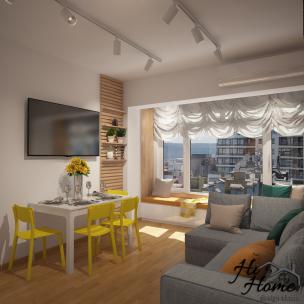 Livingroom_v01_02.jpg