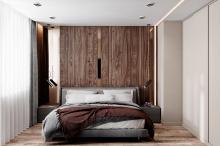 Bedroom1.1[WEB][WEB].jpg