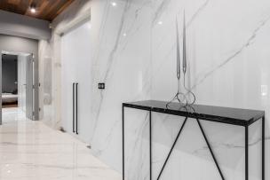 house_B_edo_design_interior_Low_Ress-1.jpg