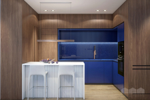 Modern-luxury-apartment-03.jpg