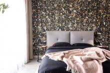 Boyana-Residence_Master-Bedroom_02.jpg