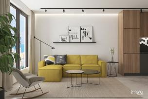 studio-interio-vibrant-minimalism-11.jpg