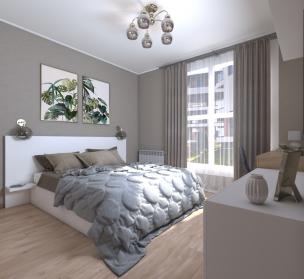 Bedroom R01.jpg
