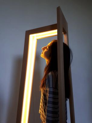 bobi lampa bliz o.jpg