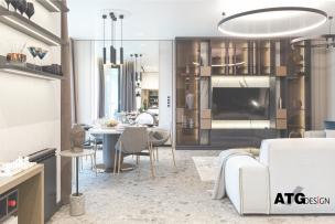ATGdesign-RD2-residencial-interiordesign-behance-cover.jpg