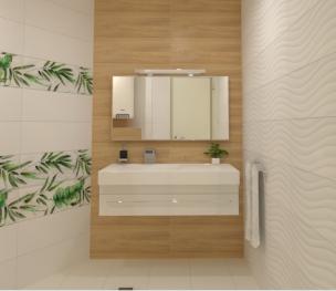 Show glass, wood i decor 2.jpg